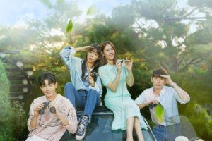 愛はビューティフル、人生はワンダフル_韓国ドラマ_無料視聴1