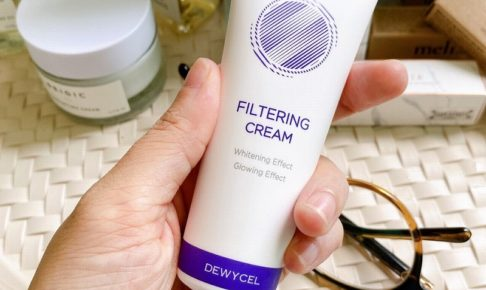 dewycel_filtering_cream_