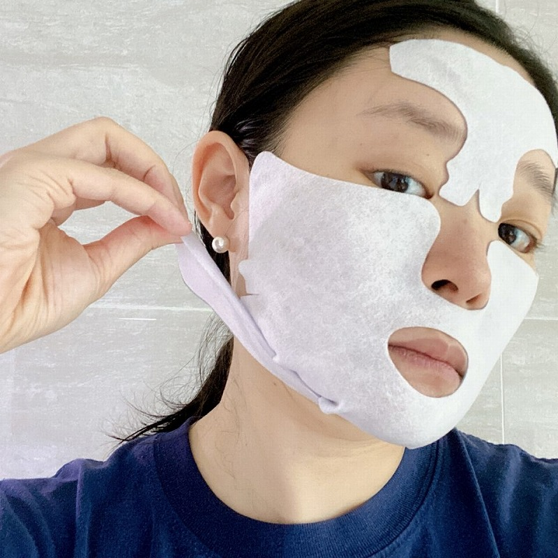 dewycel_lifting_mask_review_howto4