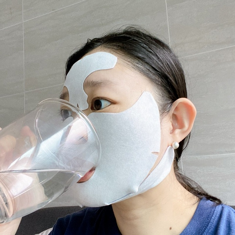 dewycel_lifting_mask_review_howto6